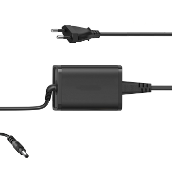 Universal Notebook AC Adapter 65W