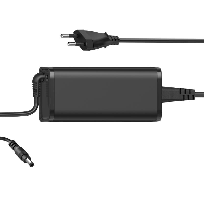 Universal Notebook AC Adapter 90W